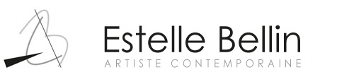 Estelle Bellin